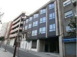 Piso en venta en calle Toledo, Calvario-Santa Rita-Casablanca en Vigo - 329147310