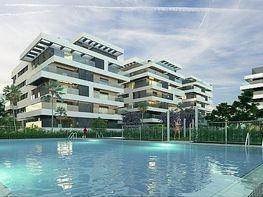 Wohnung in verkauf in calle Navarro Ledesma, Centro histórico in Málaga - 371770035
