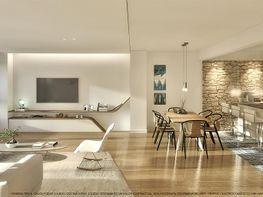 Pis en venda calle Pintor Lorenzo Casanova, Centro a Alicante/Alacant - 329602438