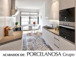 Pis en venda calle Pintor Lorenzo Casanova, Centro a Alicante/Alacant - 329602220