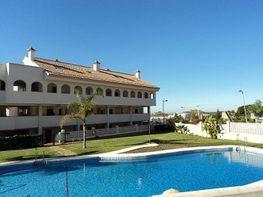 Pis en venda calle Ciudad de Ceuta Residencial Visolmar Tivoli, Arroyo de la Miel a Benalmádena - 354696089