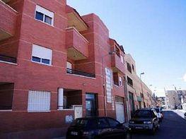 Garaje en alquiler en calle Sol, Union, La - 300489479