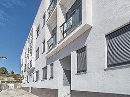 Bajo en venta en calle Alcalde Jesus Pascual Picazo, Benitachell/Poble Nou de Benitatxell (el) - 347090325