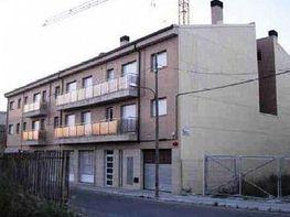 - Garaje en alquiler en calle Vidal de Montpalau, Cervera - 284355900