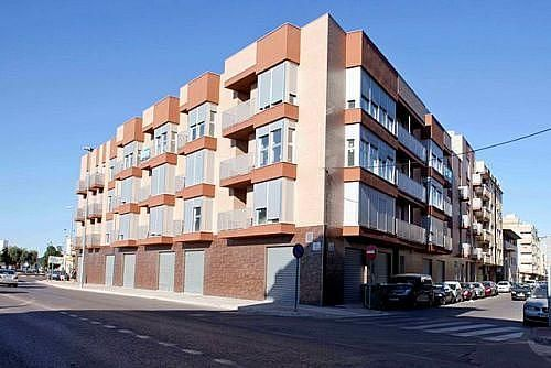 Piso en alquiler en calle Santa Teresa, Algemesí - 292358316