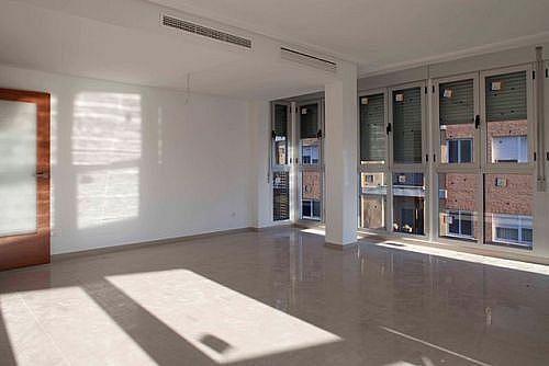Piso en alquiler en calle Santa Teresa, Algemesí - 292358325
