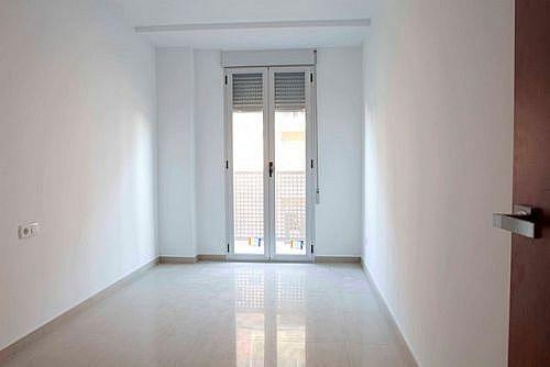 Piso en alquiler en calle Santa Teresa, Algemesí - 292358337