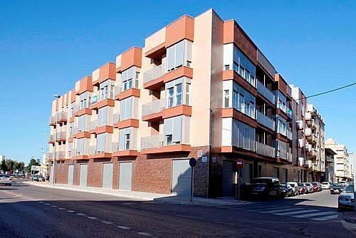 Piso en alquiler en calle Santa Teresa, Algemesí - 1979598