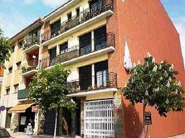 Piso en venta en calle De Lamistat, Tordera - 347079150