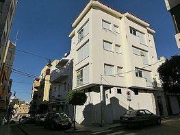Piso en venta en calle Barceloneta, Ampolla, l´ - 350696738