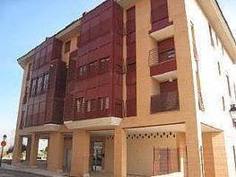 Local en alquiler en calle Principe de Asturias, Alovera - 410023439