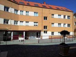 Piso en alquiler en calle Fonte Pequeña, Coruña - 404350535