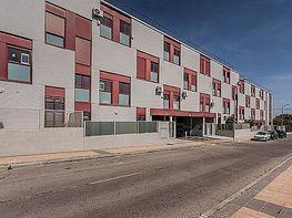 Piso en alquiler en calle Enrique Granados, Pinto - 2029067