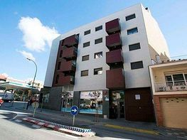Apartment in verkauf in calle Anselm Clave, Blanes - 2030366