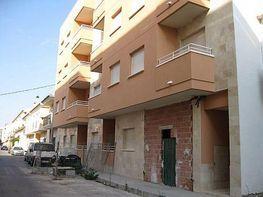 Piso en venta en calle Geranios, Almoradí - 404373731
