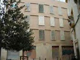 Piso en alquiler en calle Alt de Sant Salvador, Reus - 404375501