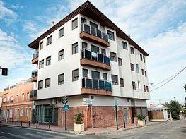 Piso en alquiler en calle Olivar San Jose de la Montaña, Murcia - 404375558