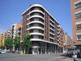 Piso en alquiler en calle De Las Garrigas, Lleida - 404381672