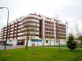 Piso en alquiler en calle Antonio Garcia Martin, Burgos - 405653928
