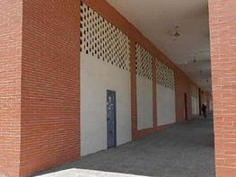Local en alquiler en calle Saladillo, Huelva - 409781516