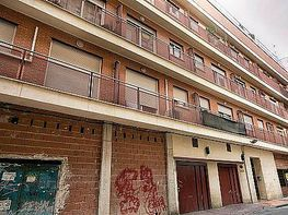 Local en alquiler en calle Goya Local, Murcia - 409781540