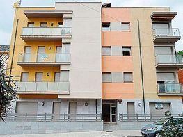 Piso en alquiler en calle Escoles, Monistrol de Montserrat - 409783880