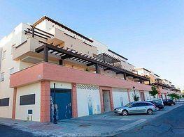 Local en alquiler en calle Sundheim, Palma del Condado (La) - 409800047