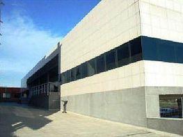 Local en alquiler en calle Granja, Alcobendas - 409811102