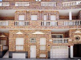 Garaje en alquiler en calle Fragata, Punta Umbría - 409811570