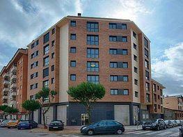 Local en alquiler en calle Puig i Cadafalch, Sabadell - 409811852
