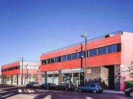 Local en alquiler en calle Fernando de Los Rios, Armilla - 409815515