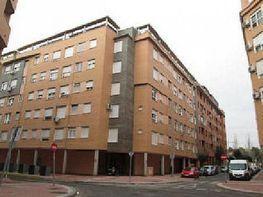 Local en alquiler en calle Sancha Barca, Parla - 409821053