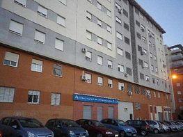 Local en alquiler en calle Enfermera Teresa Martinez Gimeno, Huelva - 409827005