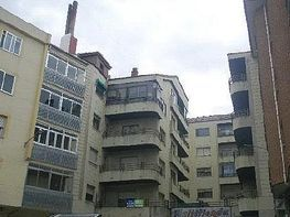Local en alquiler en calle Doctor Fleming, Ávila - 409836404