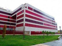 Local en alquiler en calle Del Prior, Logroño - 409849334