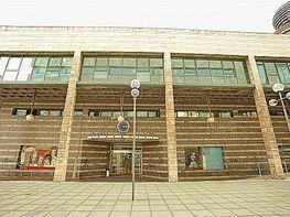 Oficina en alquiler en calle Comandante Caballero, Oviedo - 409849859