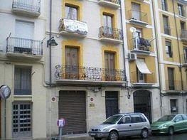Local en alquiler en calle El Cami, Alcoy/Alcoi - 409858730