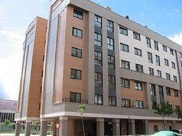 Local en alquiler en calle Monasterio de Santa Maria Moreruela, Valladolid - 409864658