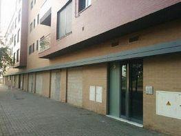 Local en alquiler en calle Aguila Perdicera, Sevilla - 409866146