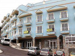 Local en alquiler en calle Puerto, Realejos (Los) - 409869827