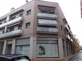 Local en alquiler en calle Prosper de Bofarull, Reus - 409872569