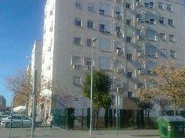 Local en alquiler en calle Escritor Alfonso Grosso, Sevilla - 409895468