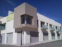 Local en alquiler en calle Martinetes, Sanlúcar la Mayor - 409898078
