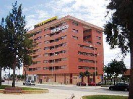 Local en alquiler en calle Arbol de la Seda Qresidencial Jardines de la Golet, Almería - 414003936