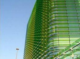 Local en alquiler en calle Rocio, Murcia - 409923773