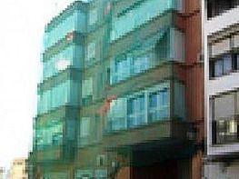 Local en alquiler en calle Jose Benlliure, Poblats Marítims en Valencia - 409934588