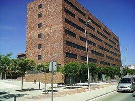 Local en alquiler en calle Malta, Sabadell - 409934600