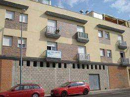 Local en alquiler en calle Cañamero, Don Benito - 409936802