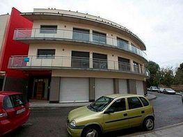 Local en alquiler en calle Almogavers, Bisbal d´Empordà, La - 409937798