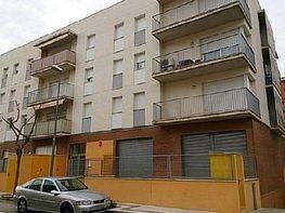 Local en alquiler en calle Jaume i, Constantí - 409942232